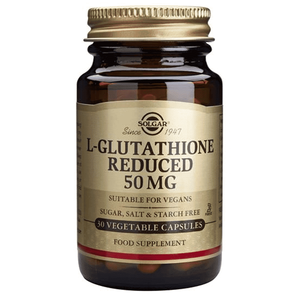 L-Glutatiao-50mg-Suplemento-Solgar