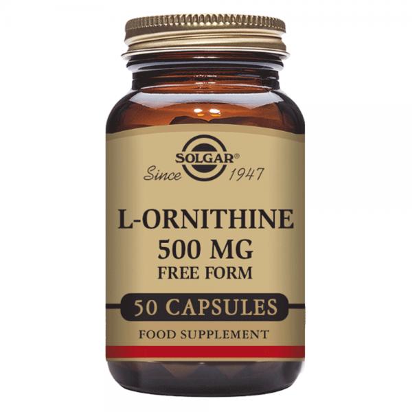 L-Ornitina-500-MG-Suplemento-Solgar