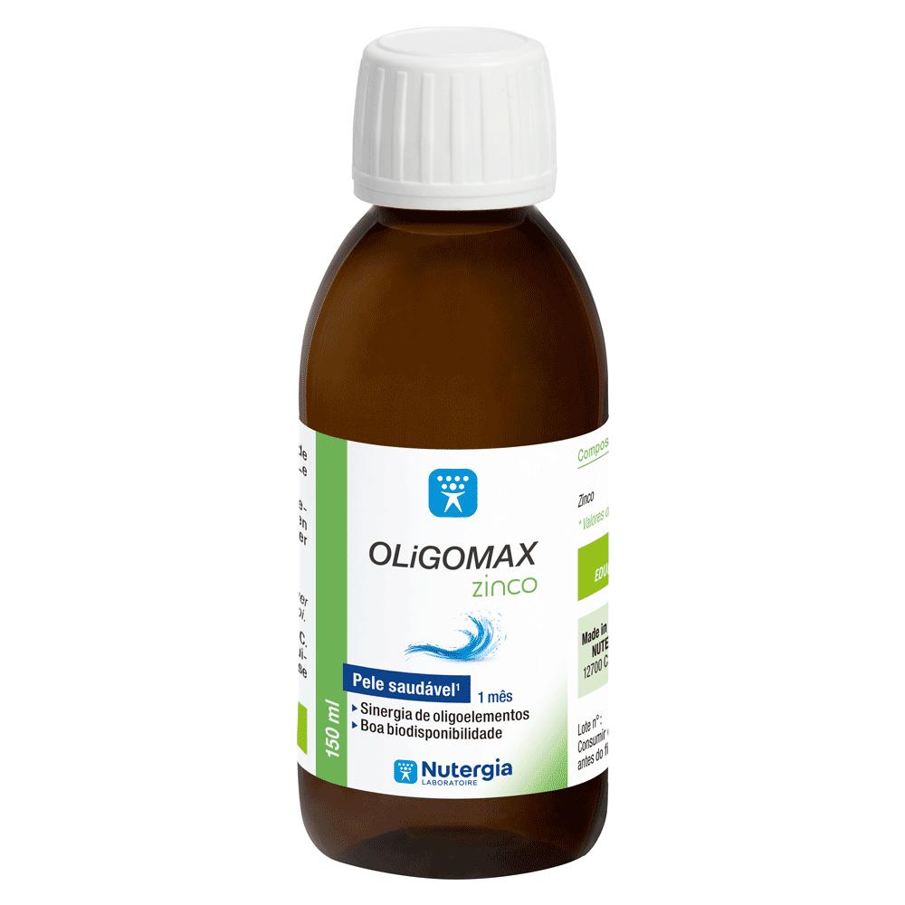 Oligomax-Zinco-suplemento-Nutergia