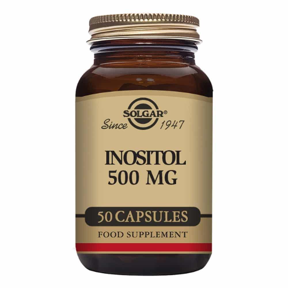 Suplemento-solgar-inositol