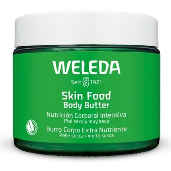 Weleda_Skin_Food_Body_Butter