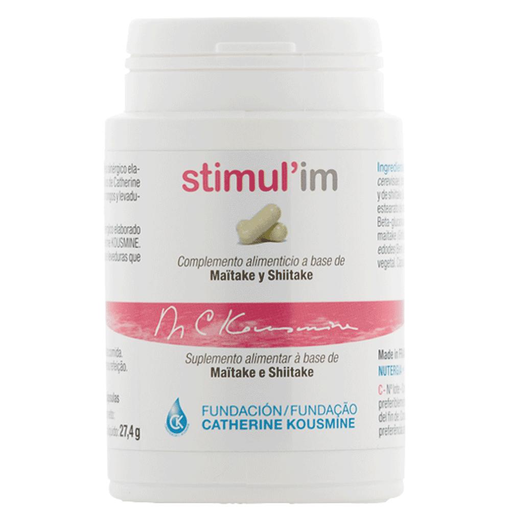 stimul-im_suplemento-nutergia