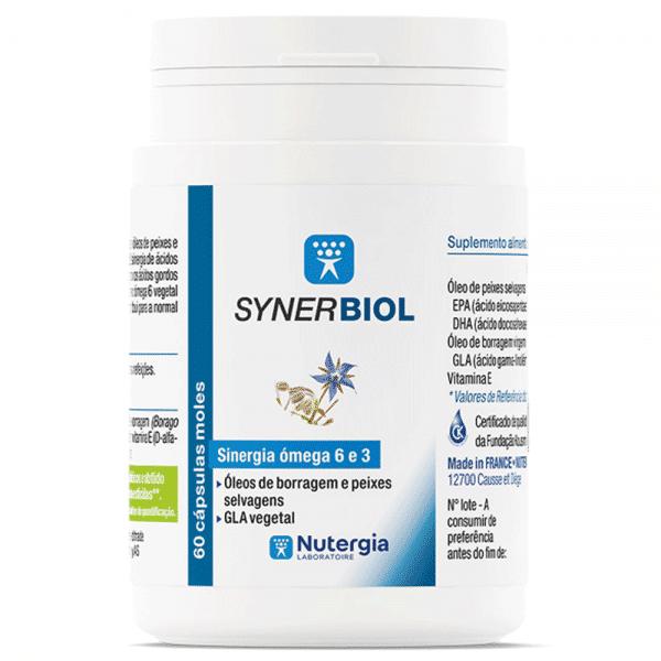 synerbiol_suplemento-nutergia