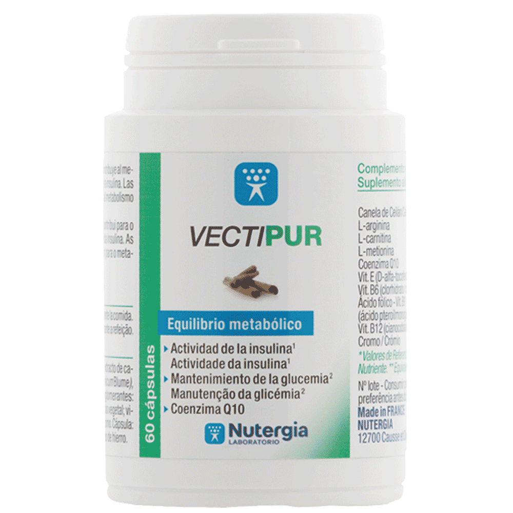 vectipur_suplemento-nutergia