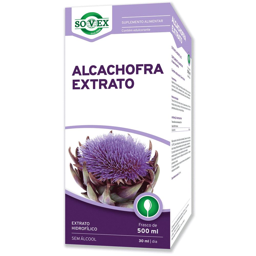 ALCACHOFRA_EXTRATO-HIDROFILICO_suplemento-sovex