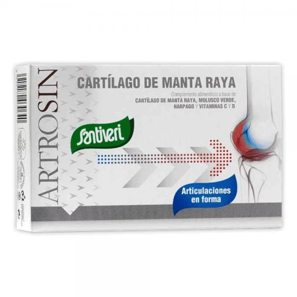 ARTROSIN-MANTA-RAIA-suplemento-santiveri