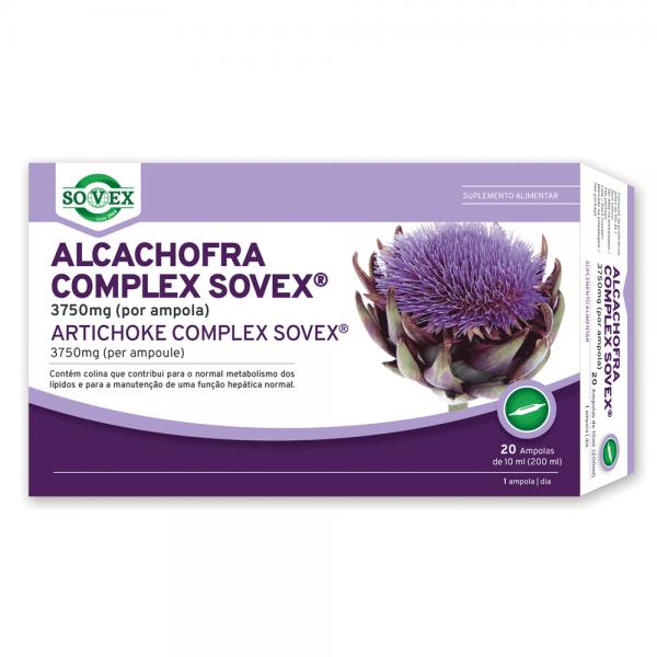Alcachofra-ampolas-suplemento-sovex