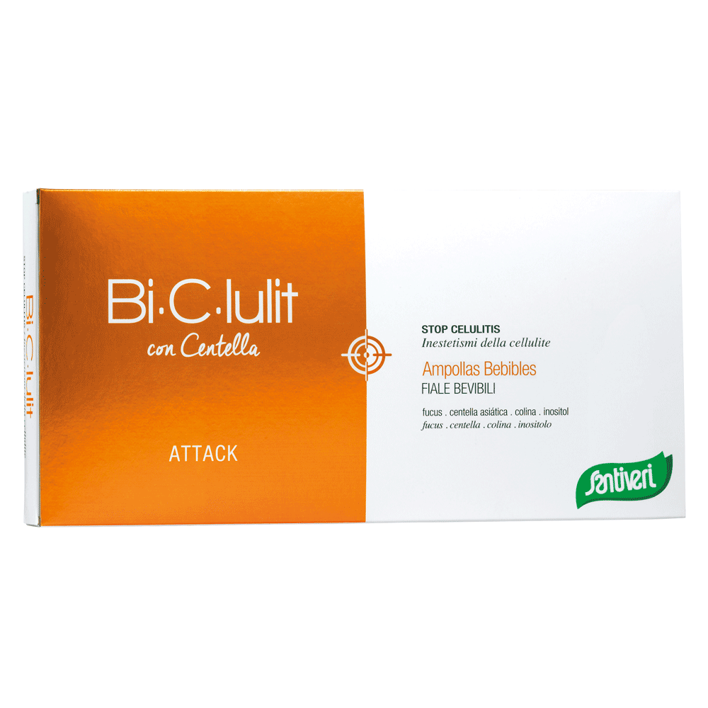 BI-C-LULIT-AMPOLAS_suplemento-santiveri