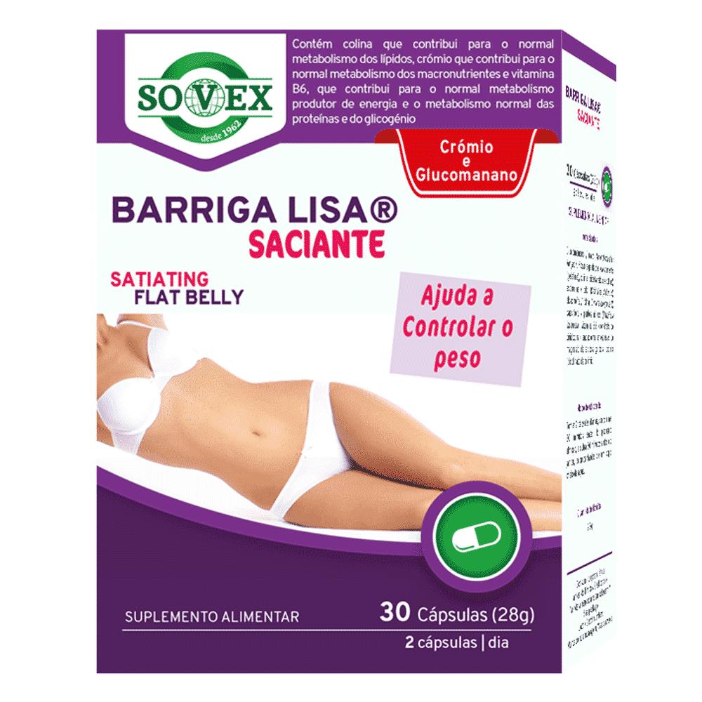 Barriga-Lisa-Saciante-suplemento-sovex