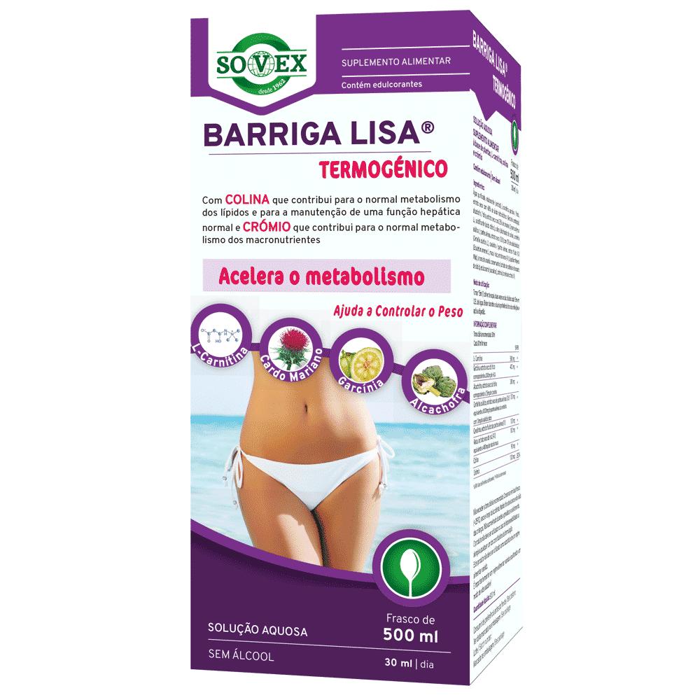 Barriga-Lisa-Termogénico-suplemento-sovex
