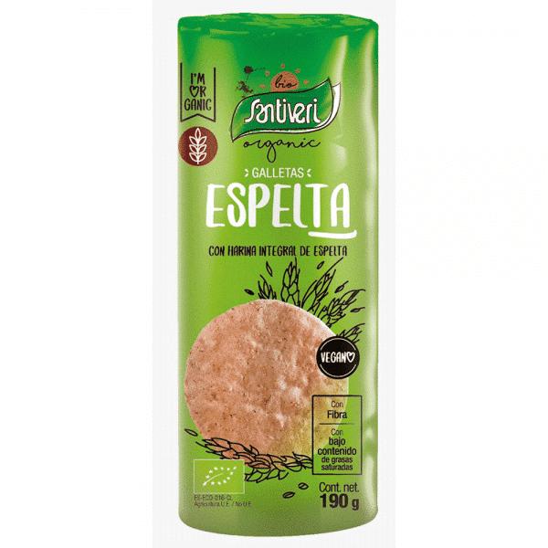 Bolachas-Espelta-Bio-Santiveri