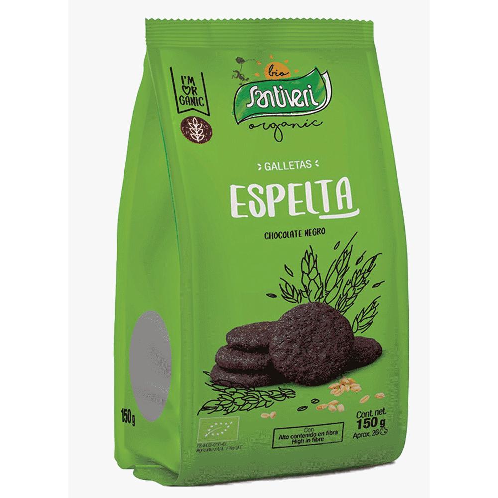 Bolachas-Espelta-Chocolate-Negro-Santiveri