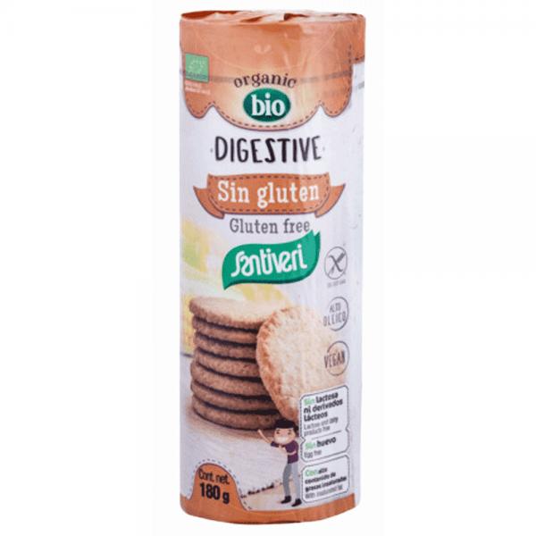 Bolachas-digestivas-Sem-gluten-Santiveri