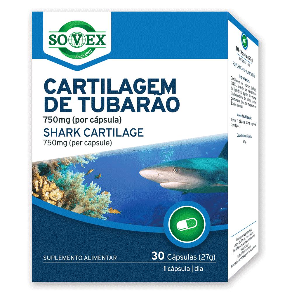 CARTILAGEM-DE-TUBARÃO-suplemento-sovex