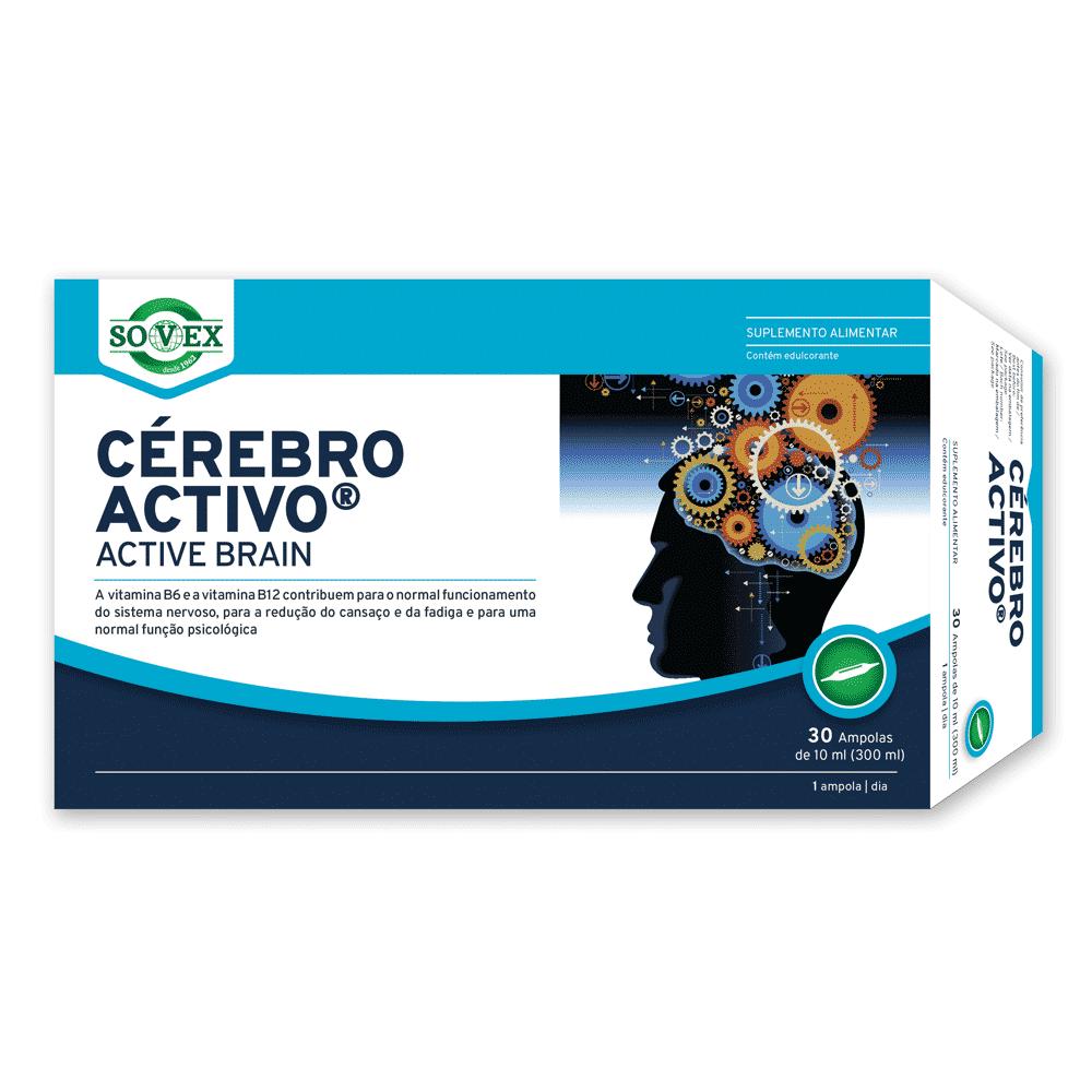 CEREBRO-ACTIVO-AMPOLAS-suplemento-sovex