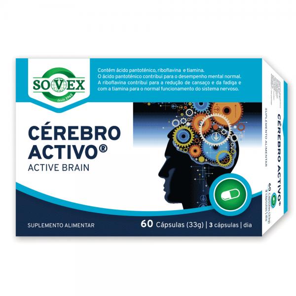 CEREBRO-ACTIVO-suplemento-sovex