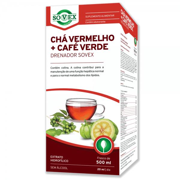 CHÁ-VERMELHO+CAFÉ-VERDE-suplemento-sovex