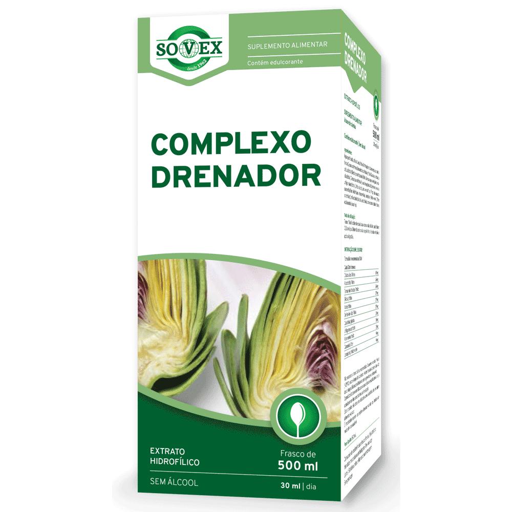 COMPLEXO-DRENADOR-suplemento-sovex
