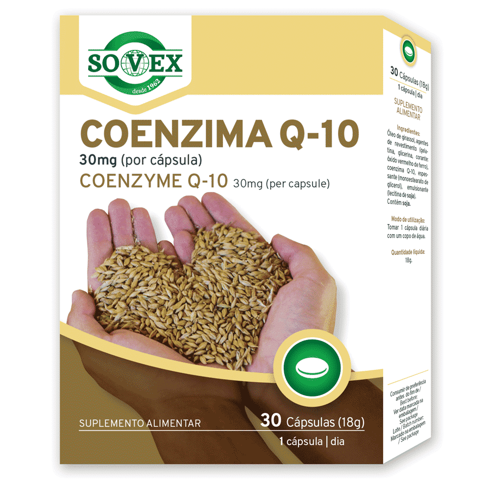 COQ-10_suplemento-sovex
