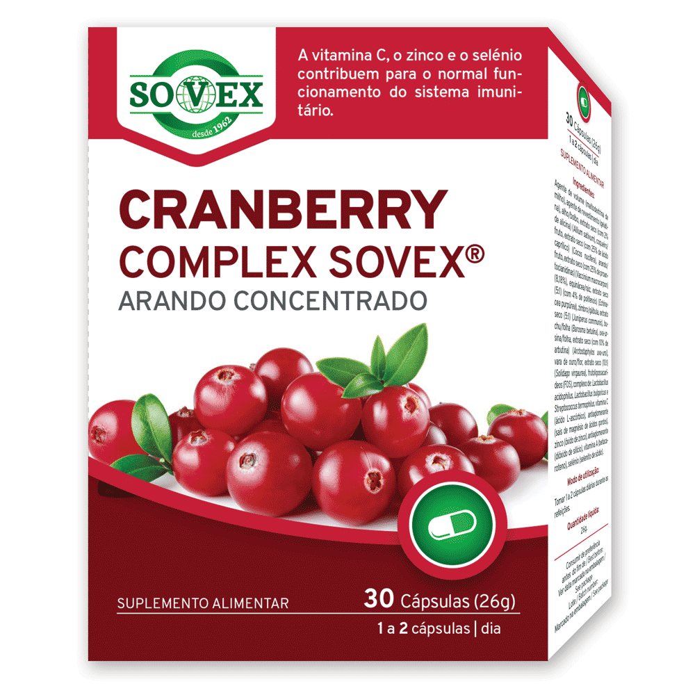 CRANBERRY-COMPLEX-SOVEX-suplemento-soxex
