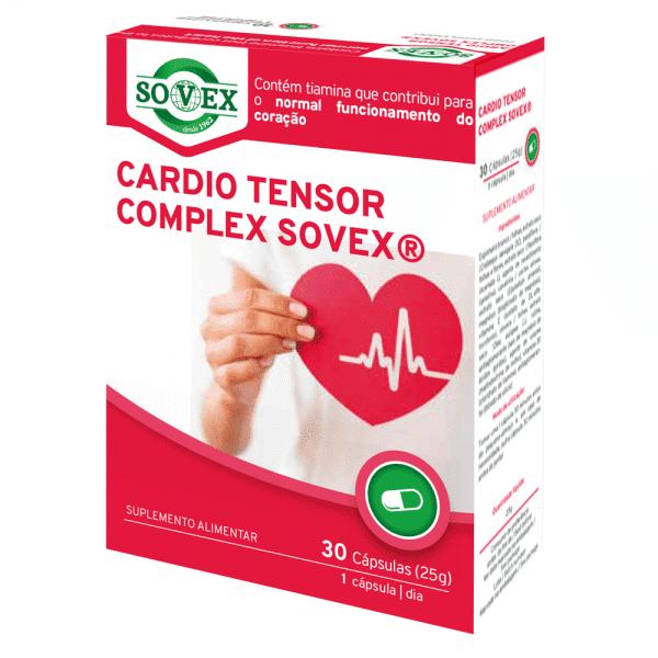 Cardio-Tensor-Complex_suplemento-sovex