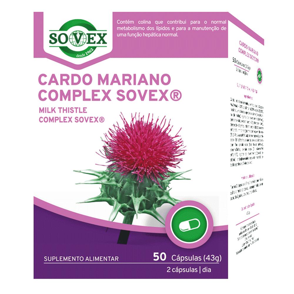 Cardo-Mariano_suplemento-sovex