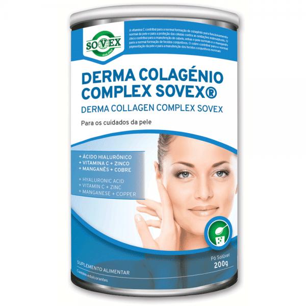 DERMA-COLAGÉNIO-COMPLEX_suplemento-sovex