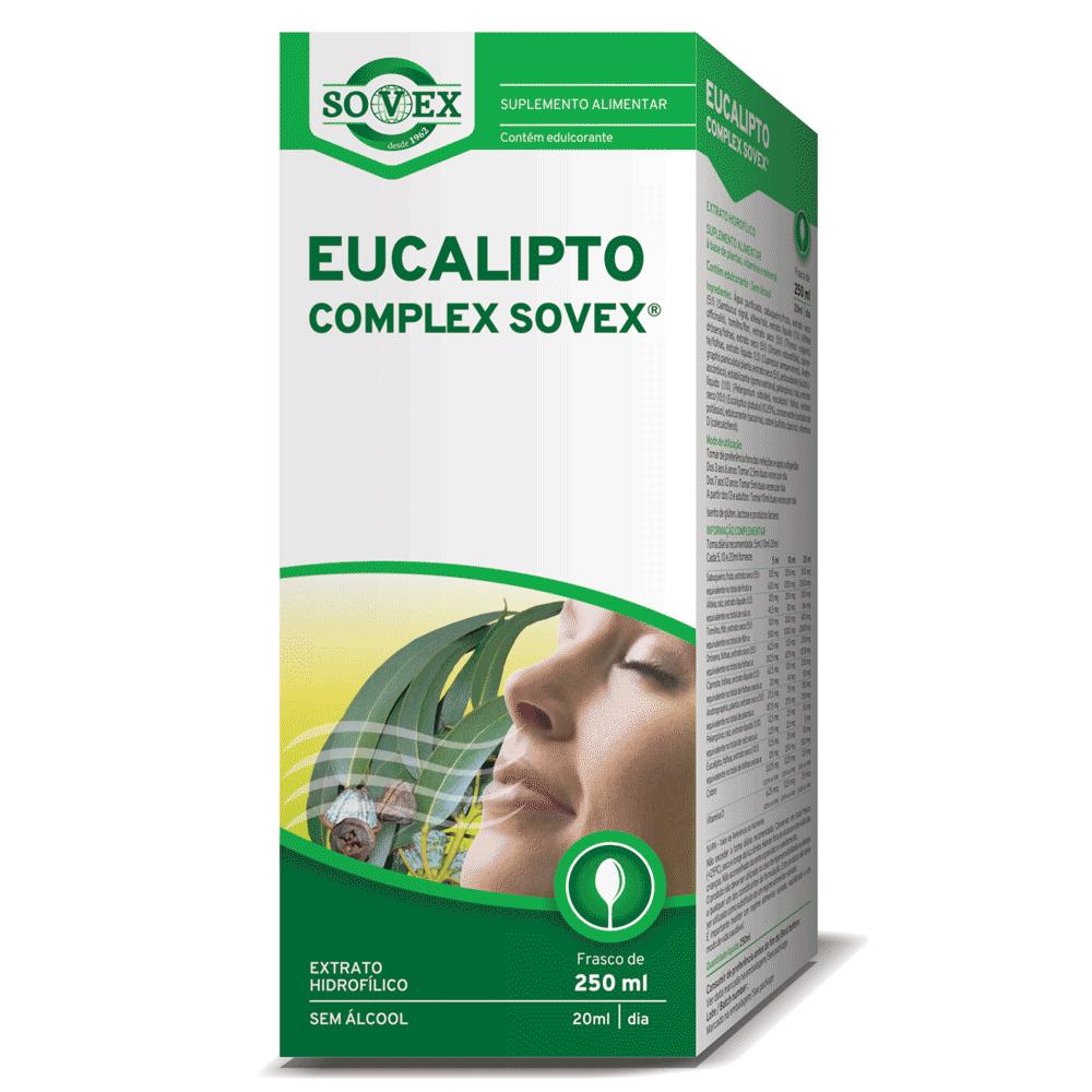 EUCALIPTO-COMPLEX-suplemento-sovex