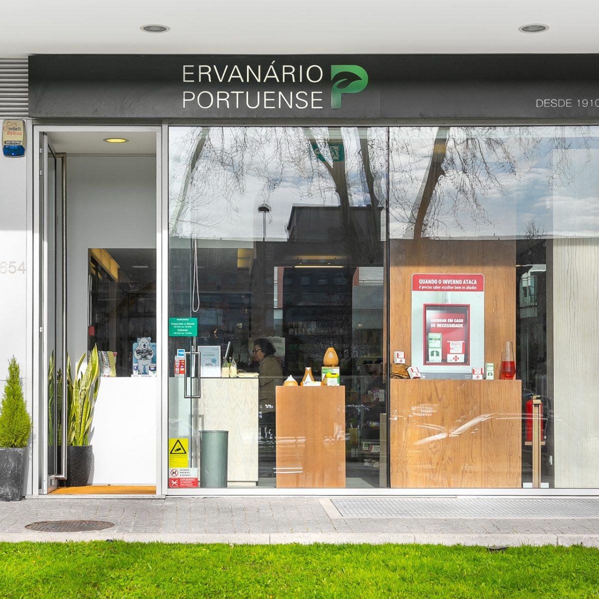 Ervanario-portuense-sao-joao