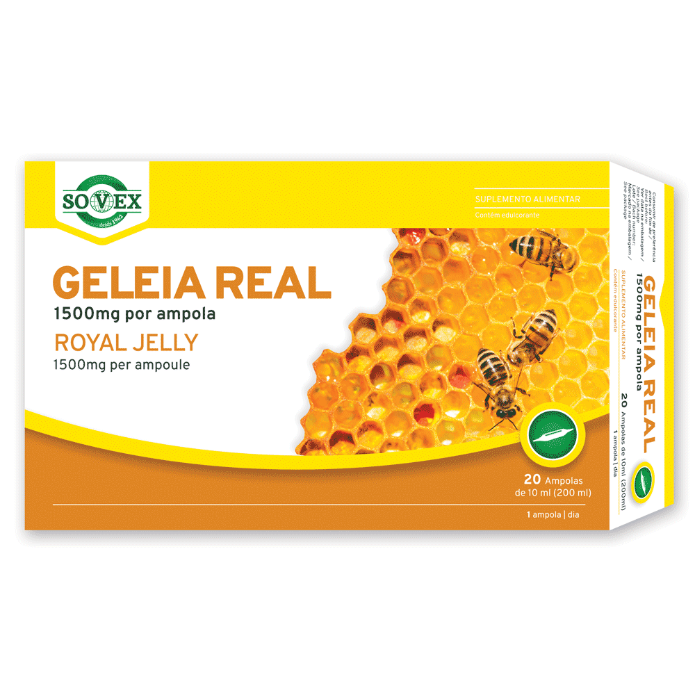 GELEIA-REAL-ampolas_suplemento sovex