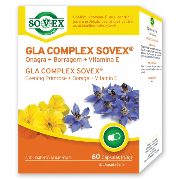 GLA-COMPLEX-SOVEX-suplemento-sovex