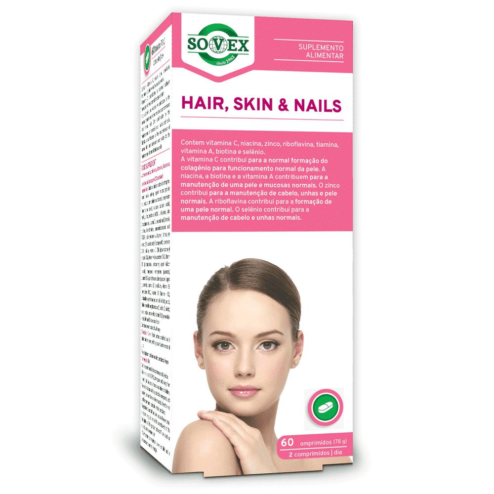HAIR-SKIN-NAILS_suplemento-sovex
