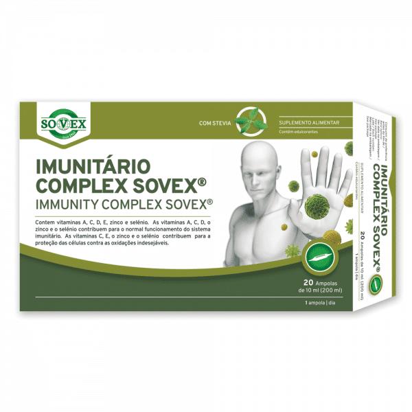 IMUNITARIO-COMPLEX-suplemento sovex
