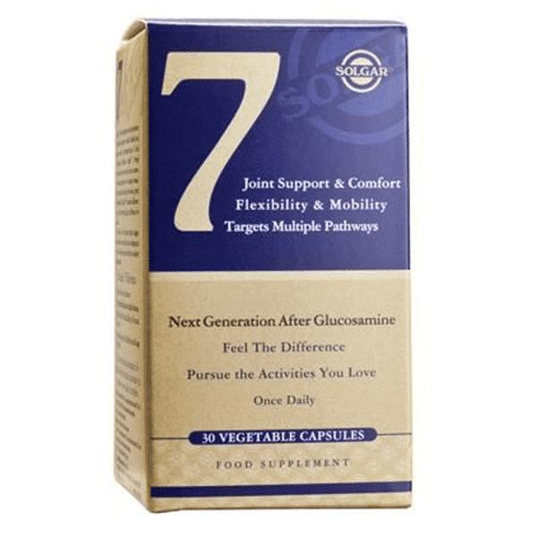 Joint-support-&-comfort-nº-7-suplemento-solgar