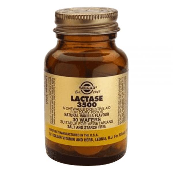 Lactase-3500-suplemento-solgar