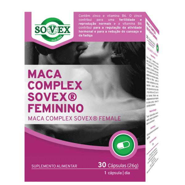MACA-COMPLEX-SOVEX-Feminino_suplemento-sovex