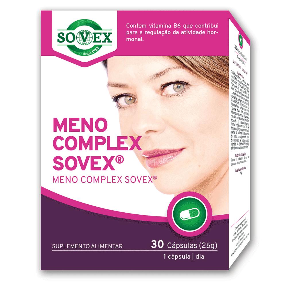 MENO-COMPLEX-SOVEX-suplemento-sovex