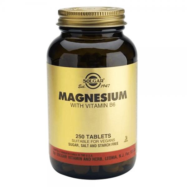 Magnésio-com-Vitamina-B6-Suplemento-Solgar