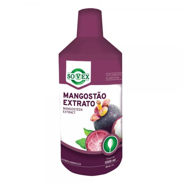 Mangostão-suplemento-sovex