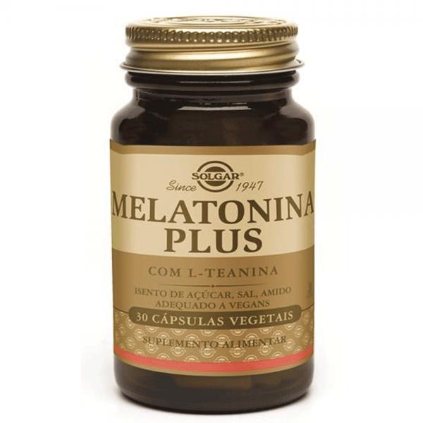 Melatonina-Plus-Suplemento-Solgar