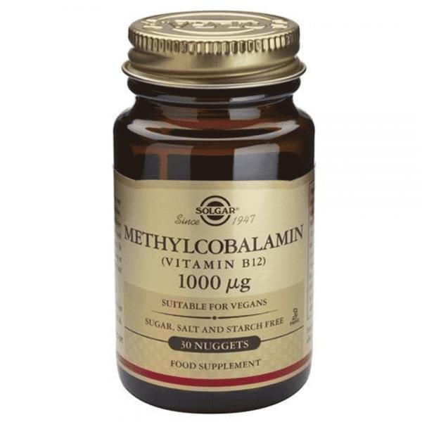 Metilcobalamina-(Vitamina-B12)-1000-MCG-Suplemento-Solgar