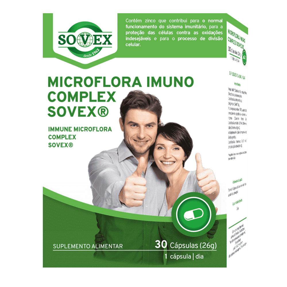 Microflota-Imuno-Complex_suplemento-sovex