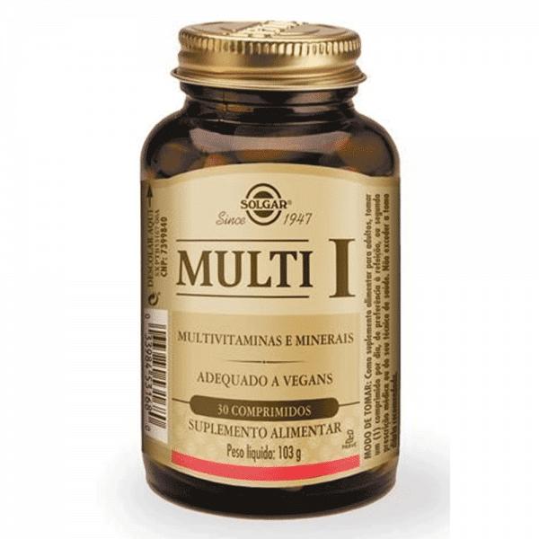 Multi-I-Multivitaminas-e-minerais-Suplemento-Solgar
