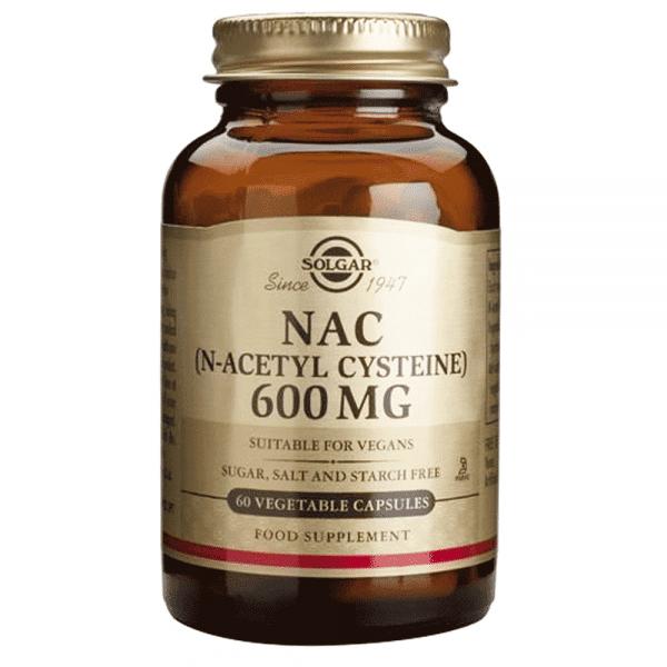 N-Acetil-Cisteina-suplemento-solgar