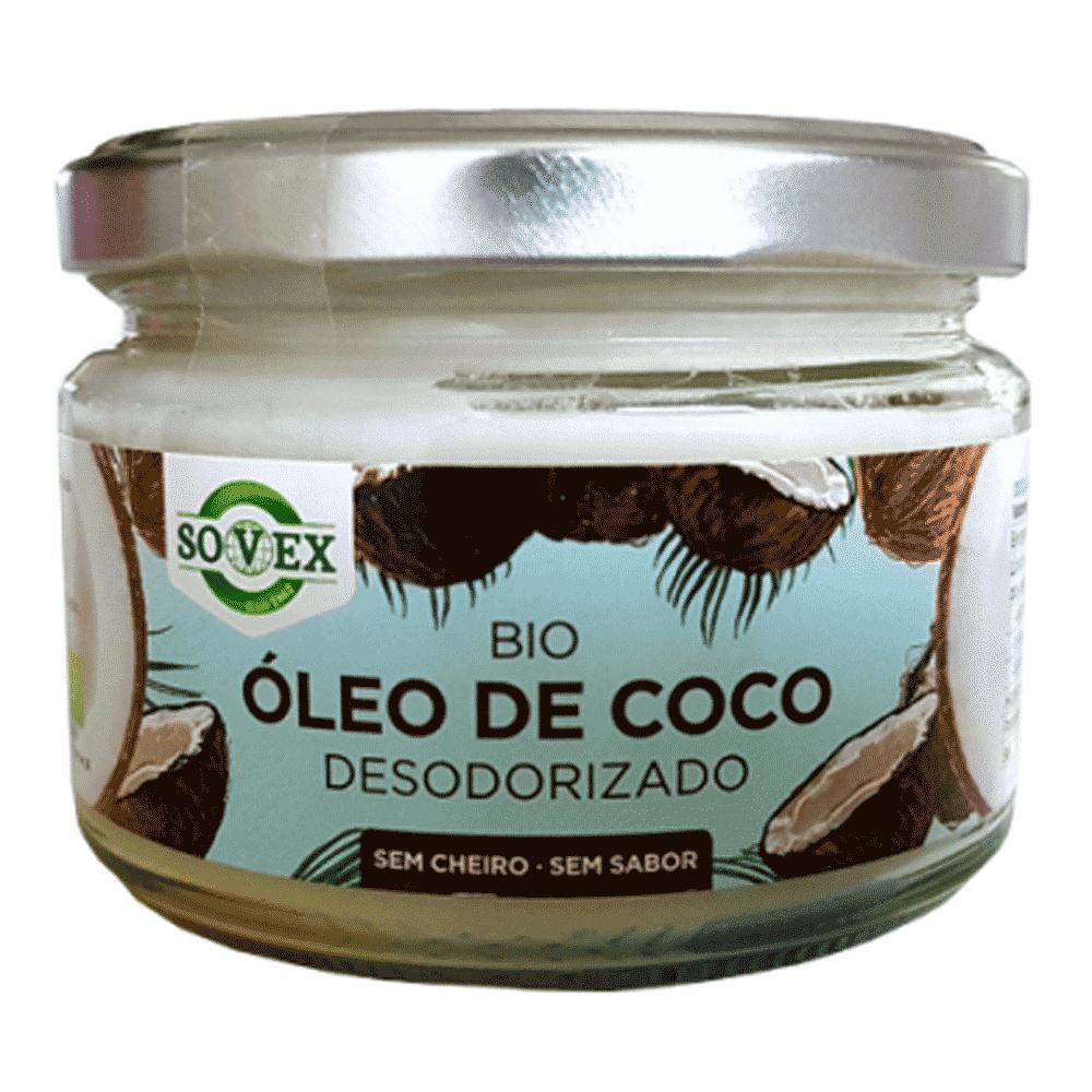 Oleo-de-coco-Bio-desodorizado-sovex