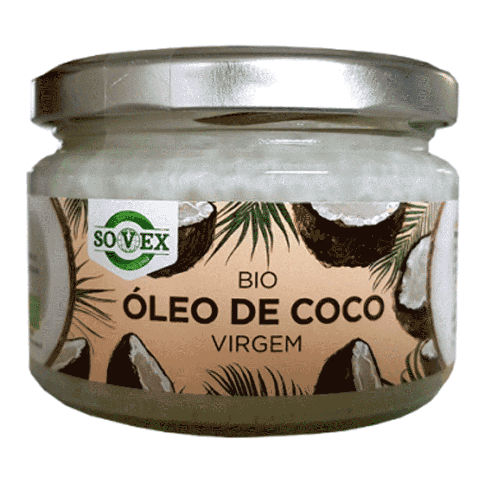 Oleo-de-côco-bio-virgem-sovex