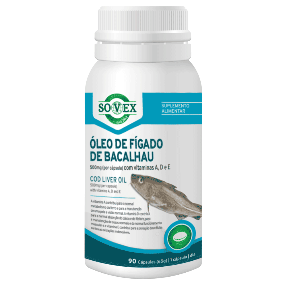 Oleo-de-figado-de-bacalhau-suplemento-sovex