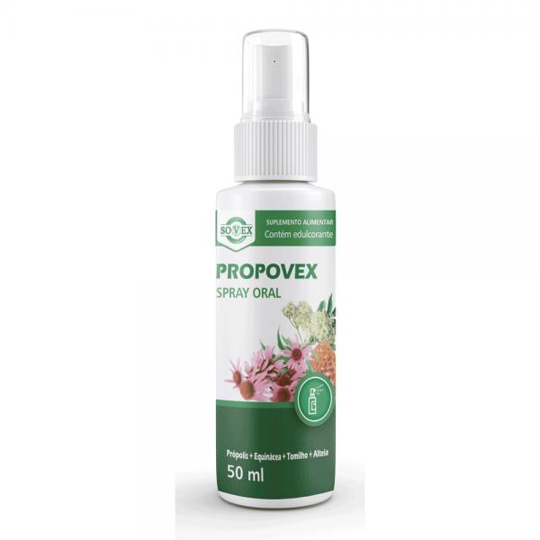 PROPOVEX-Spray-Suplemento-Sovex