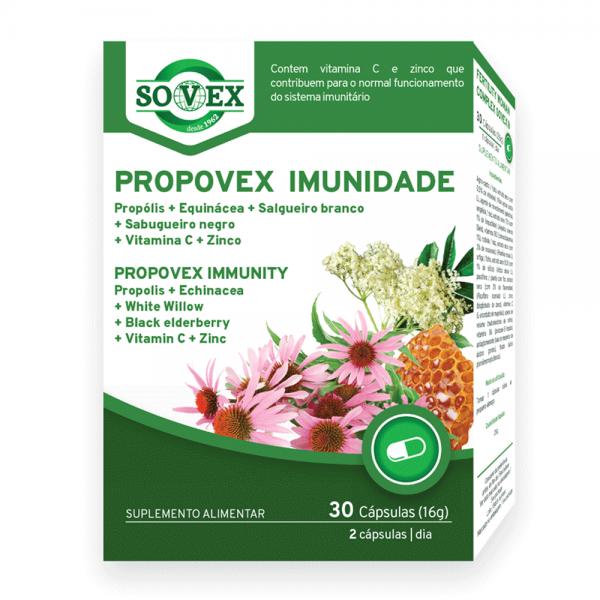 Propovex-Imunidade-Suplemento-Sovex