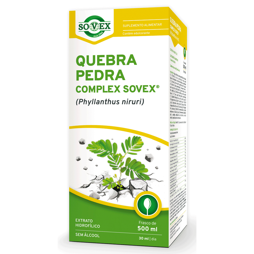 QUEBRA-PEDRA-Suplemento-Sovex